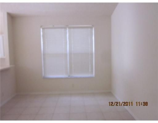 Additional photo for property listing at 9452 Verona Lakes Boulevard 9452 Verona Lakes Boulevard Boynton Beach, Florida 33472 Vereinigte Staaten