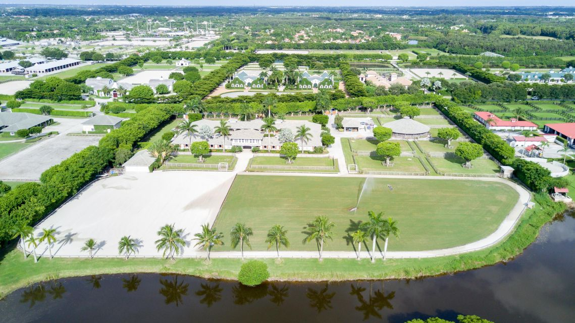 Rentals for Rent at 3351 Grand Prix Farms Drive 3351 Grand Prix Farms Drive Wellington, Florida 33414 United States