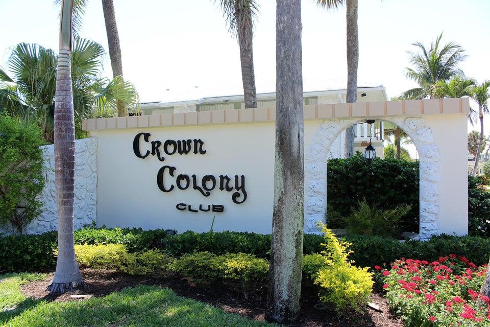 合作社 / 公寓 为 出租 在 5530 N Ocean Boulevard 5530 N Ocean Boulevard Ocean Ridge, 佛罗里达州 33435 美国
