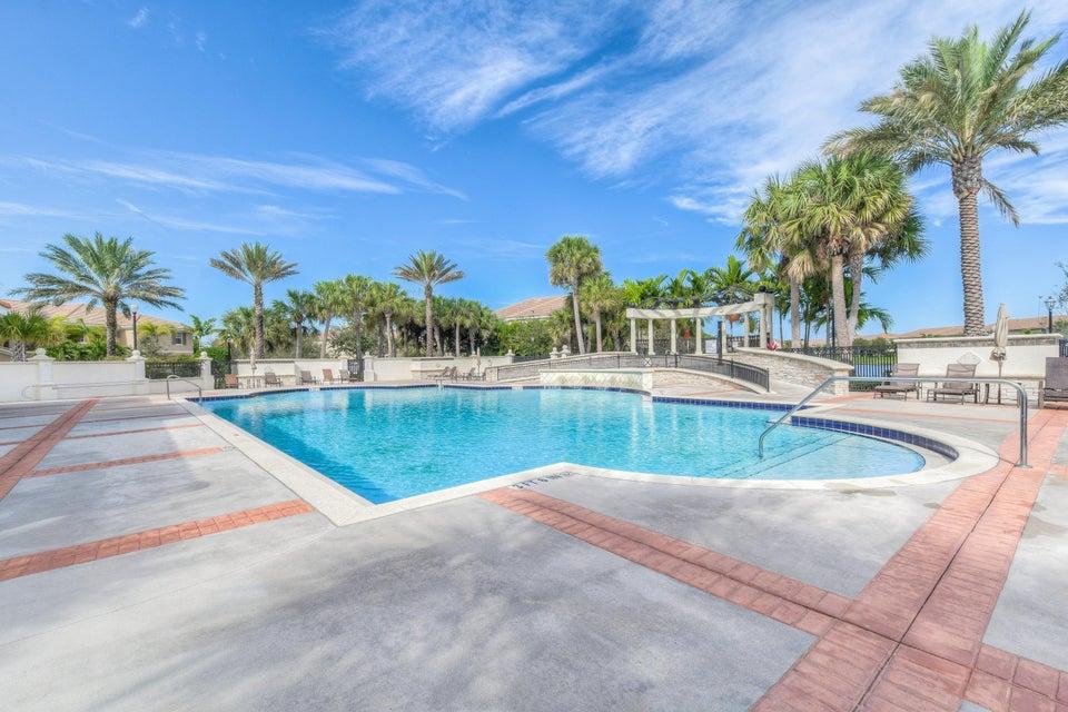 Paloma Palm Beach Gardens Fl
