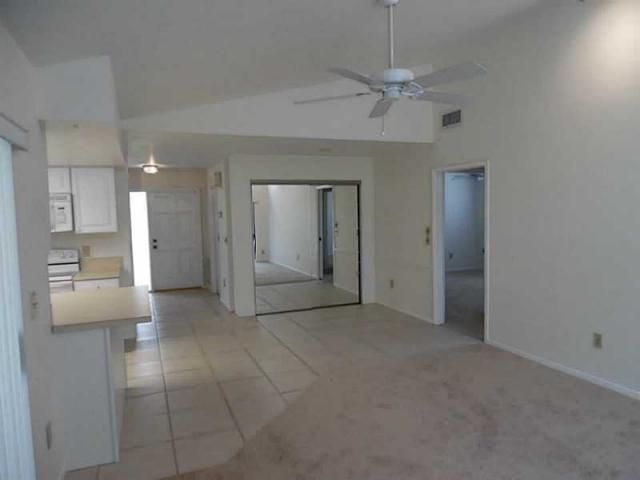 Additional photo for property listing at 14465 Larkspur Lane 14465 Larkspur Lane Wellington, Florida 33414 United States