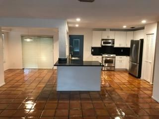 Rentals for Rent at 9800 NW 10 Street Plantation, Florida 33322 United States