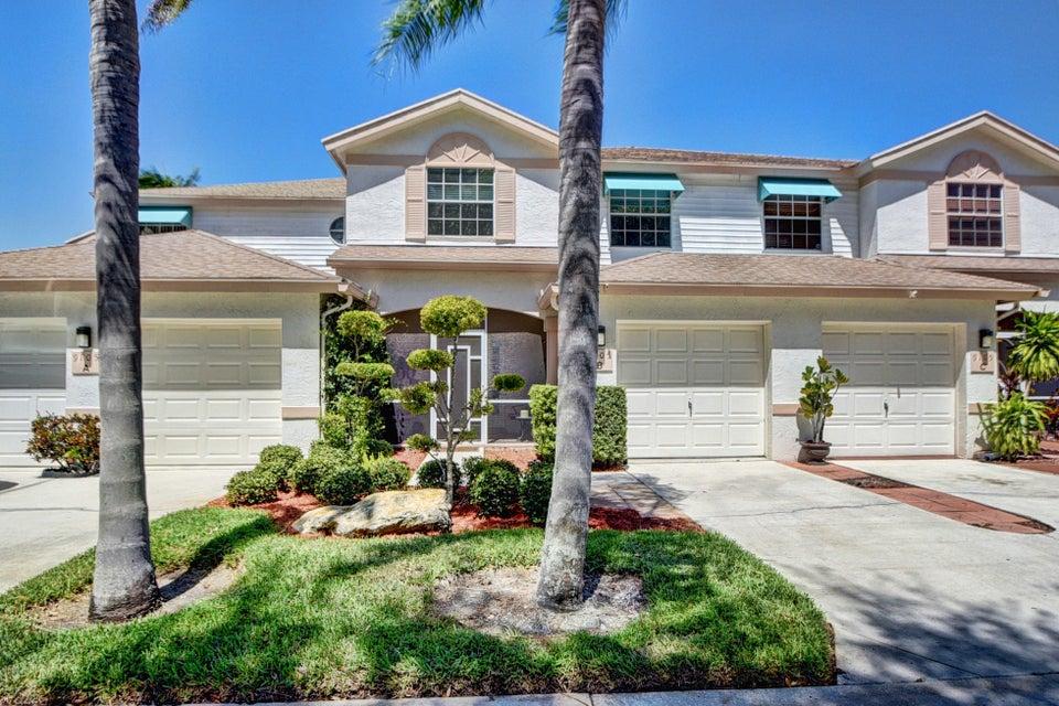 9105 Boca Gardens S Cir #B