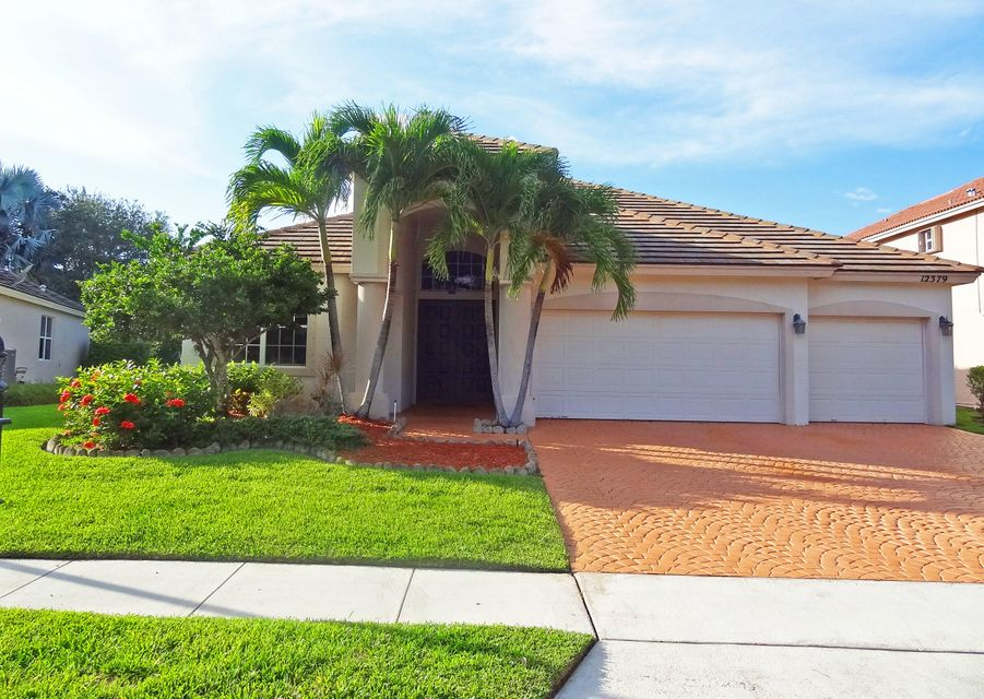 Photo of  Boca Raton, FL 33428 MLS RX-10363578