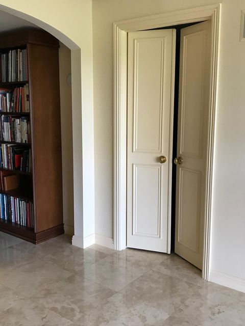 Additional photo for property listing at 4201 N Ocean Boulevard 4201 N Ocean Boulevard 博卡拉顿, 佛罗里达州 33431 美国