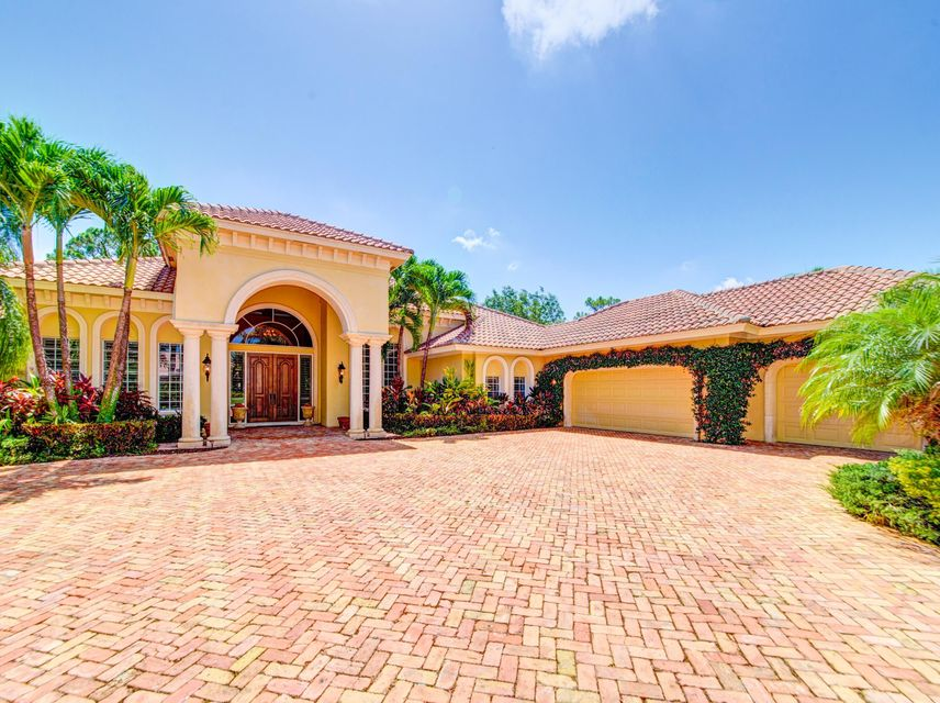 1872 Flagler Estates Drive