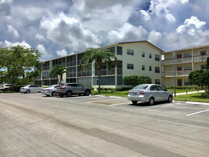New Home for sale at 160 Preston D  in Boca Raton