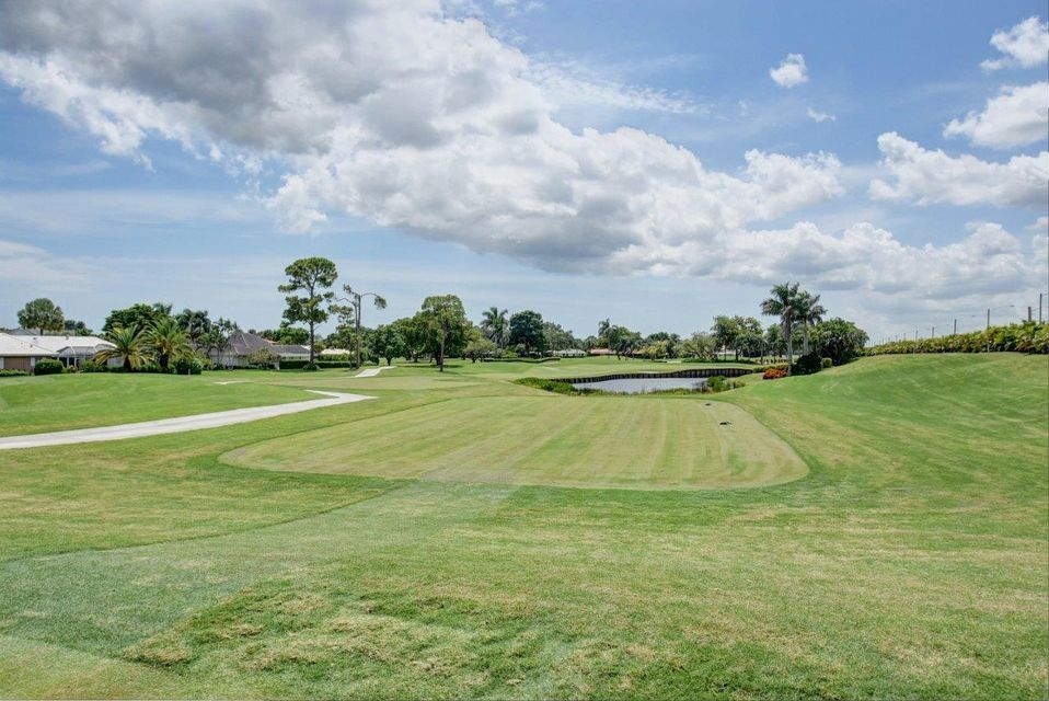 DELRAY DUNES HOMES FOR SALE