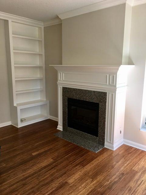 Additional photo for property listing at 249 Florence Drive 249 Florence Drive Jupiter, Florida 33458 Estados Unidos