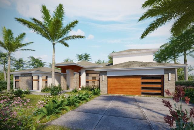2101 W Maya Palm Drive