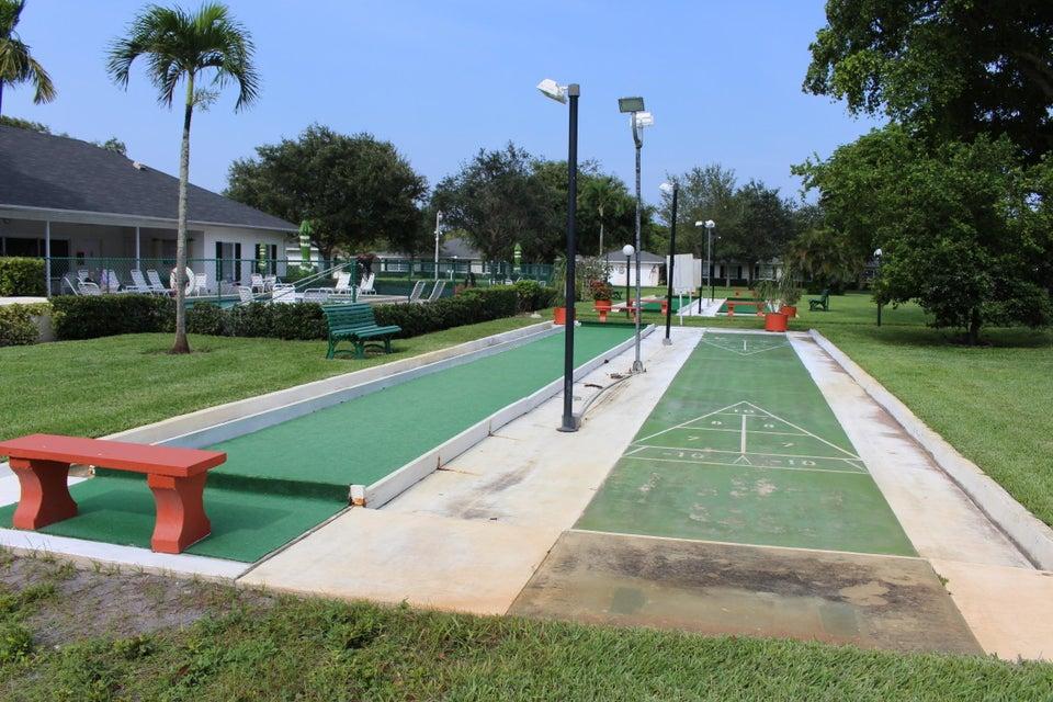 Worth Court North West Palm Beach Fl