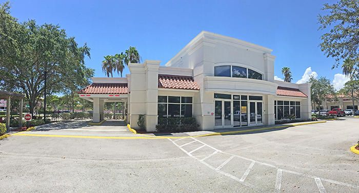 Commercial / Industrial for Sale at 1001 SW 2nd Avenue 1001 SW 2nd Avenue Boca Raton, Florida 33432 United States