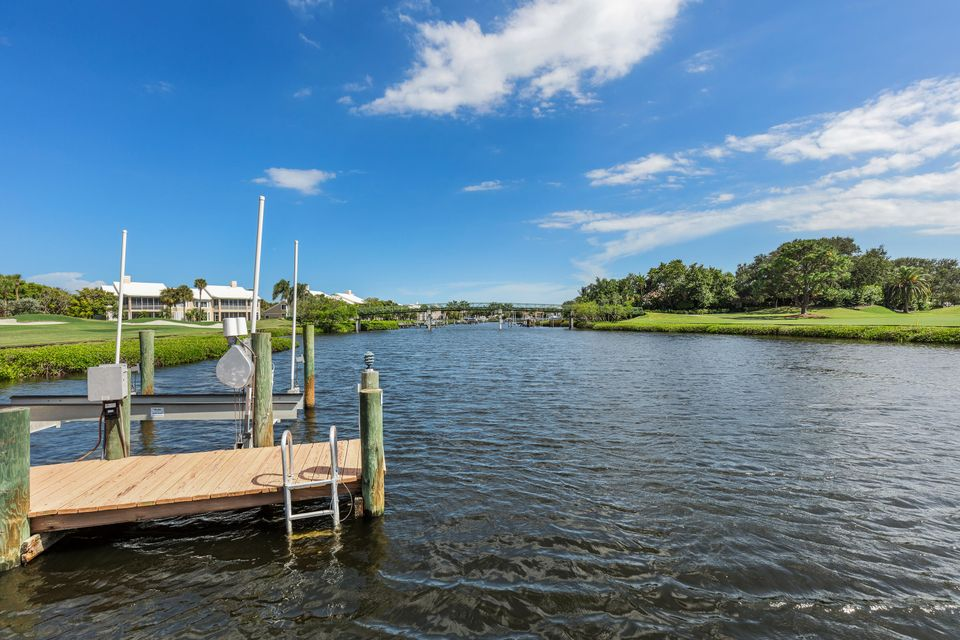 Additional photo for property listing at 1704 Captains Way 1704 Captains Way Jupiter, Florida 33477 United States