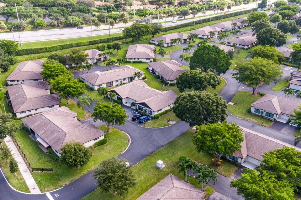 4674 Greentree Place Boynton Beach, FL 33436 - photo 28