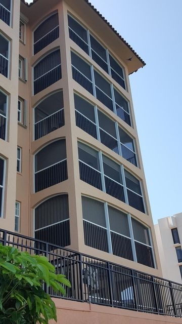 Home for sale in San Remo Boca Raton Florida