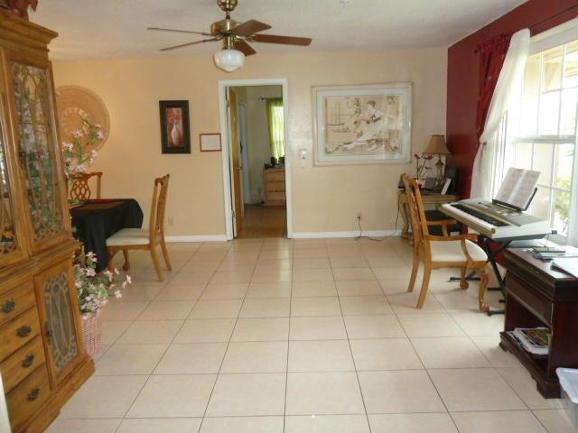 Additional photo for property listing at Las Palmas Street Las Palmas Street West Palm Beach, Florida 33411 Estados Unidos