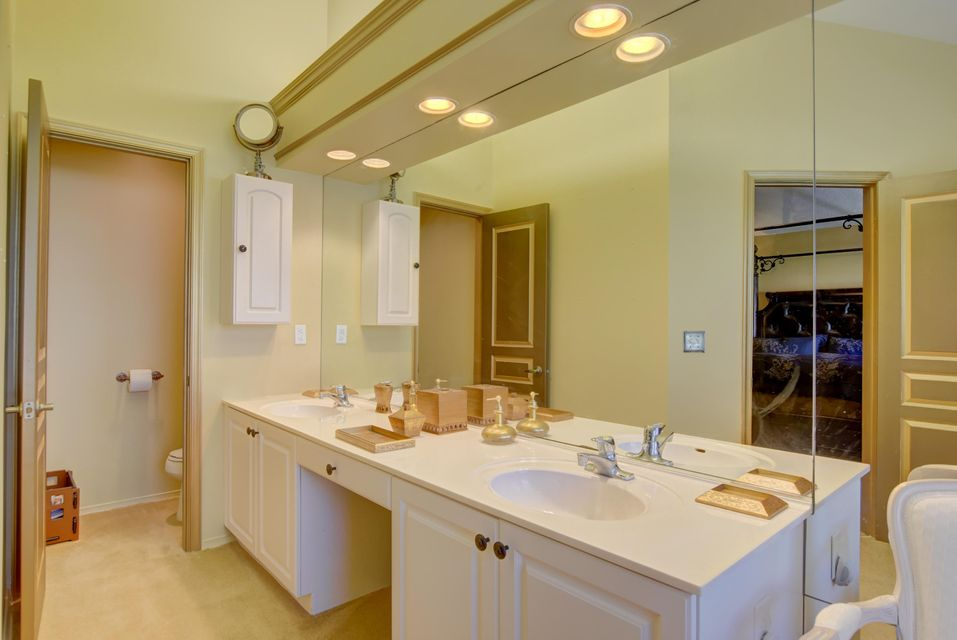 Additional photo for property listing at 21539 St Andrews Grand 42 Circle 21539 St Andrews Grand 42 Circle Boca Raton, Florida 33486 Vereinigte Staaten