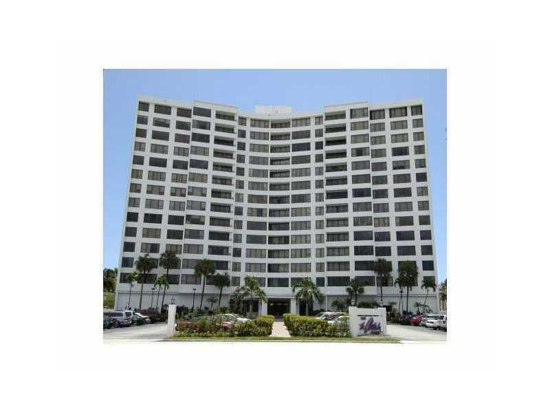 Co-op / Condo for Rent at 3505 S Ocean Drive 3505 S Ocean Drive Hollywood, Florida 33019 United States