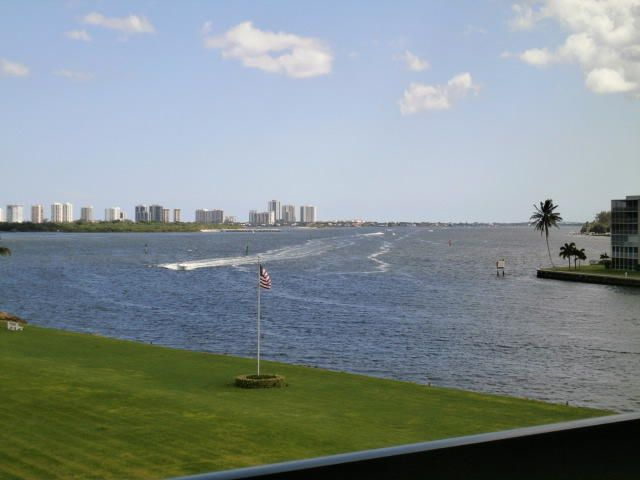 Co-op / Condo for Rent at 123 Lakeshore Drive 123 Lakeshore Drive North Palm Beach, Florida 33408 United States