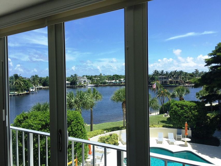 Additional photo for property listing at 555 SE 6th Avenue 555 SE 6th Avenue Delray Beach, Florida 33483 Estados Unidos