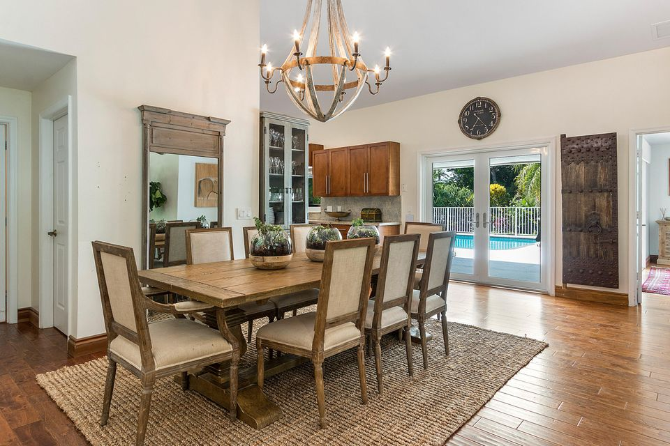 Additional photo for property listing at 14565 Belmont Trace 14565 Belmont Trace Wellington, Florida 33414 États-Unis