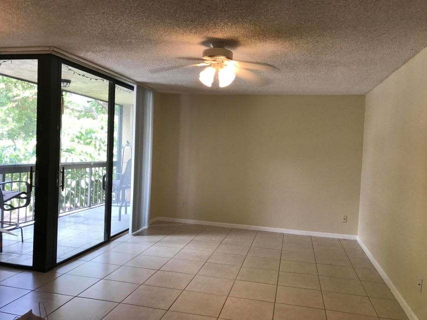 1915 Lavers Circle Unit E201 Delray Beach, FL 33444 - MLS #: RX-10363971
