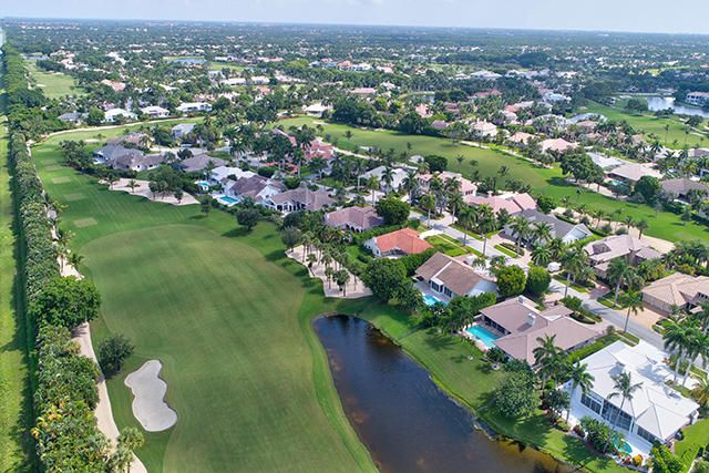 ST ANDREWS COUNTRY CLUB HOMES FOR SALE