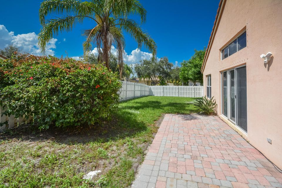 3846 Torres Circle West Palm Beach, FL 33409 photo 21