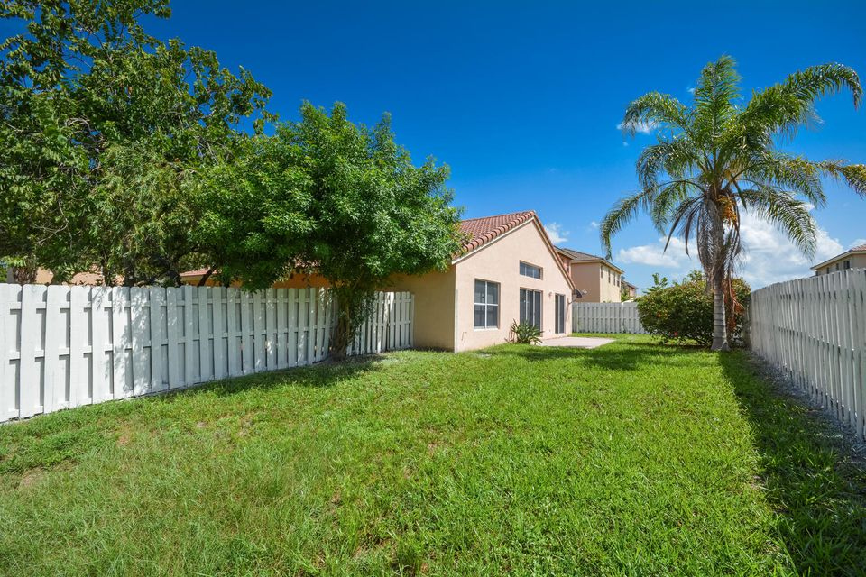 3846 Torres Circle West Palm Beach, FL 33409 photo 20