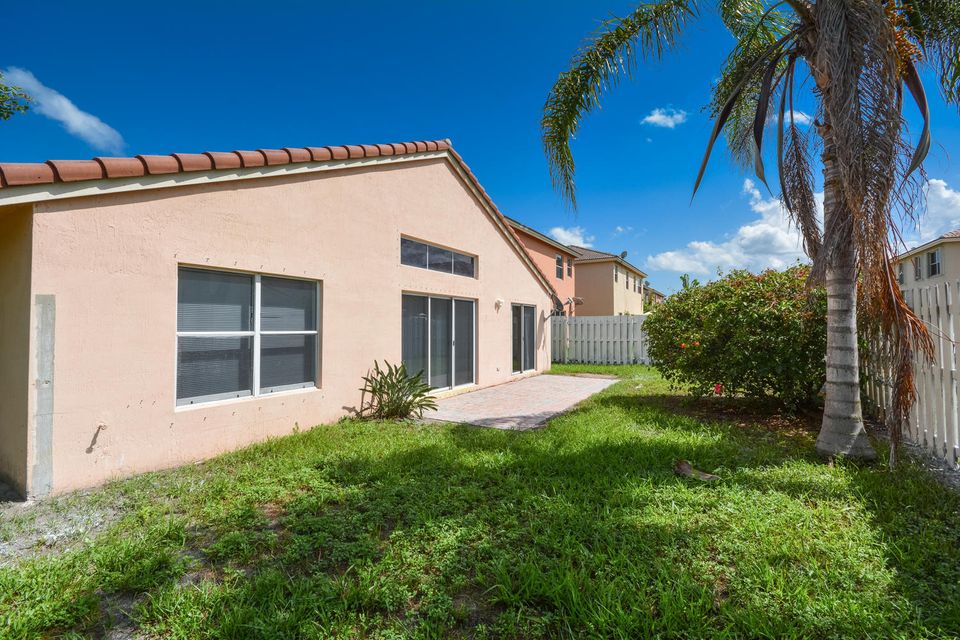 3846 Torres Circle West Palm Beach, FL 33409 photo 16