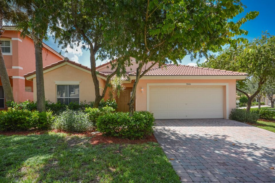 3846 Torres Circle West Palm Beach, FL 33409 photo 17