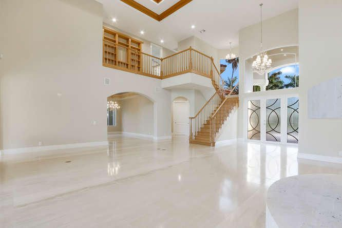 10864 Egret Pointe Lane West Palm Beach, FL 33412 photo 6
