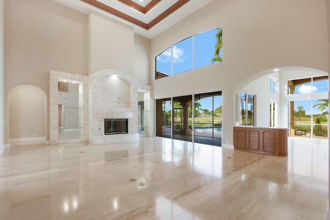 10864 Egret Pointe Lane West Palm Beach, FL 33412 photo 7