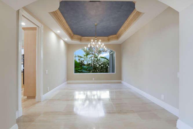 10864 Egret Pointe Lane West Palm Beach, FL 33412 photo 8