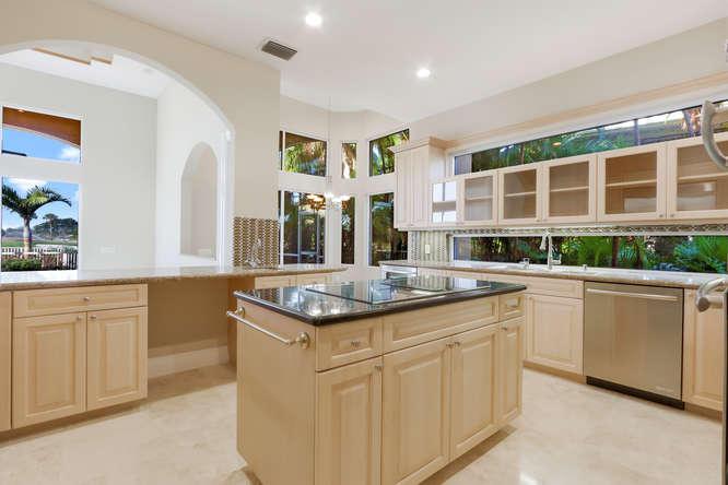 10864 Egret Pointe Lane West Palm Beach, FL 33412 photo 10