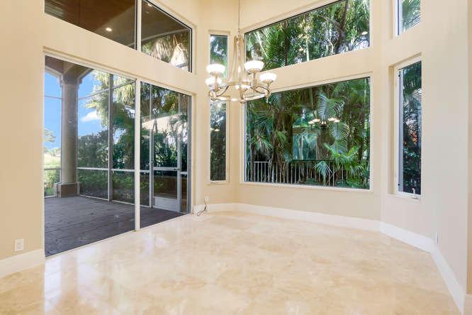 10864 Egret Pointe Lane West Palm Beach, FL 33412 photo 11