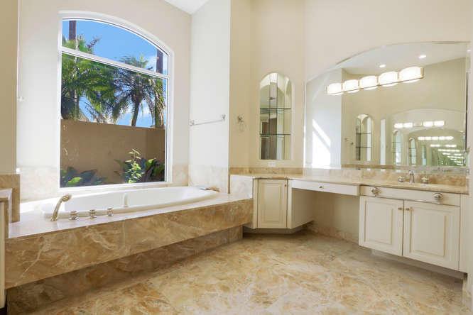 10864 Egret Pointe Lane West Palm Beach, FL 33412 photo 15