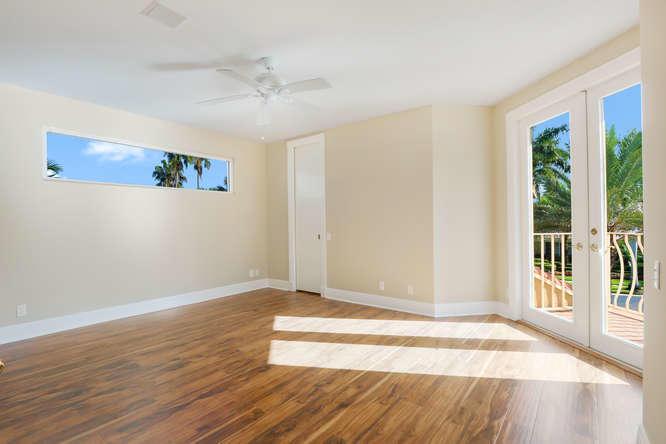 10864 Egret Pointe Lane West Palm Beach, FL 33412 photo 17