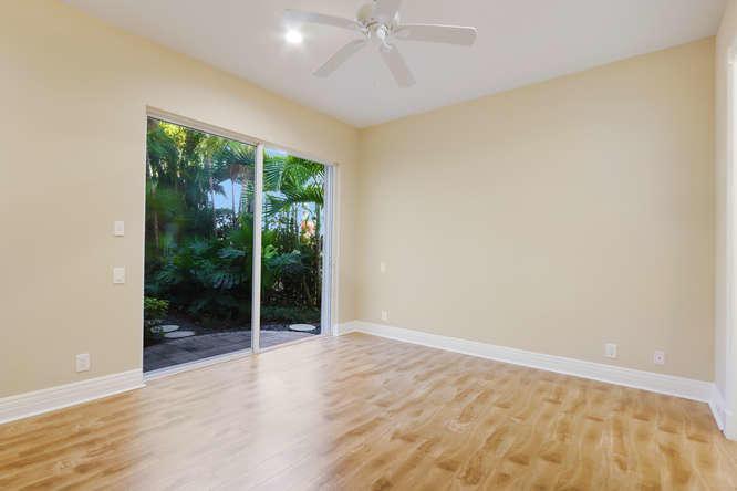 10864 Egret Pointe Lane West Palm Beach, FL 33412 photo 18