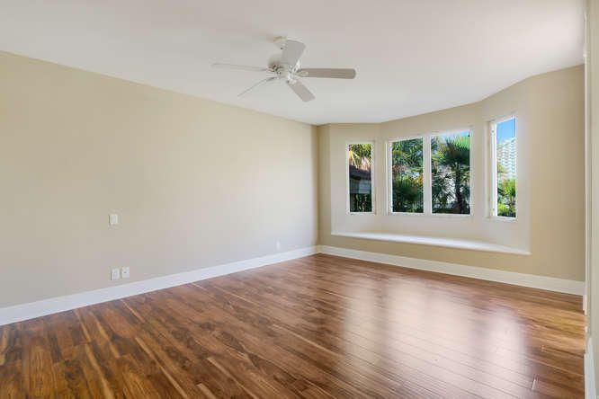 10864 Egret Pointe Lane  West Palm Beach, FL 33412 photo 20