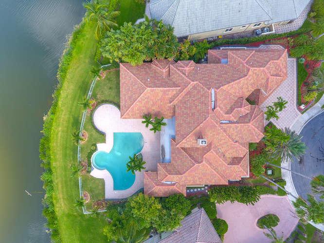 10864 Egret Pointe Lane West Palm Beach, FL 33412 photo 28