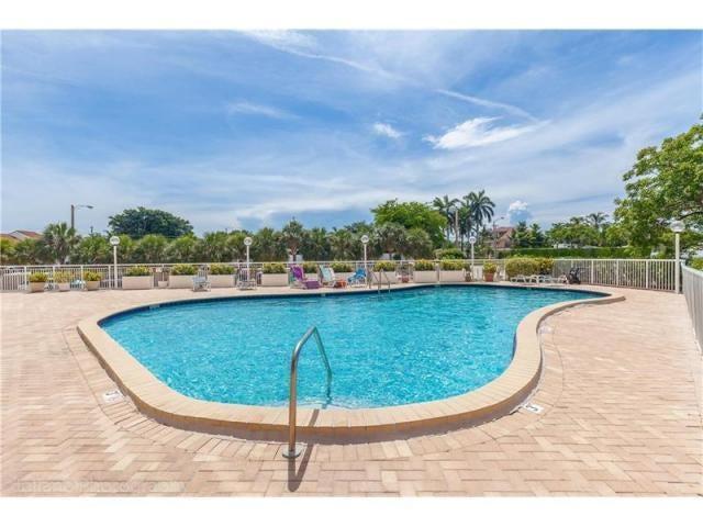 2701 N Ocean Boulevard Unit 3e Fort Lauderdale, FL 33308 - MLS #: RX-10363975