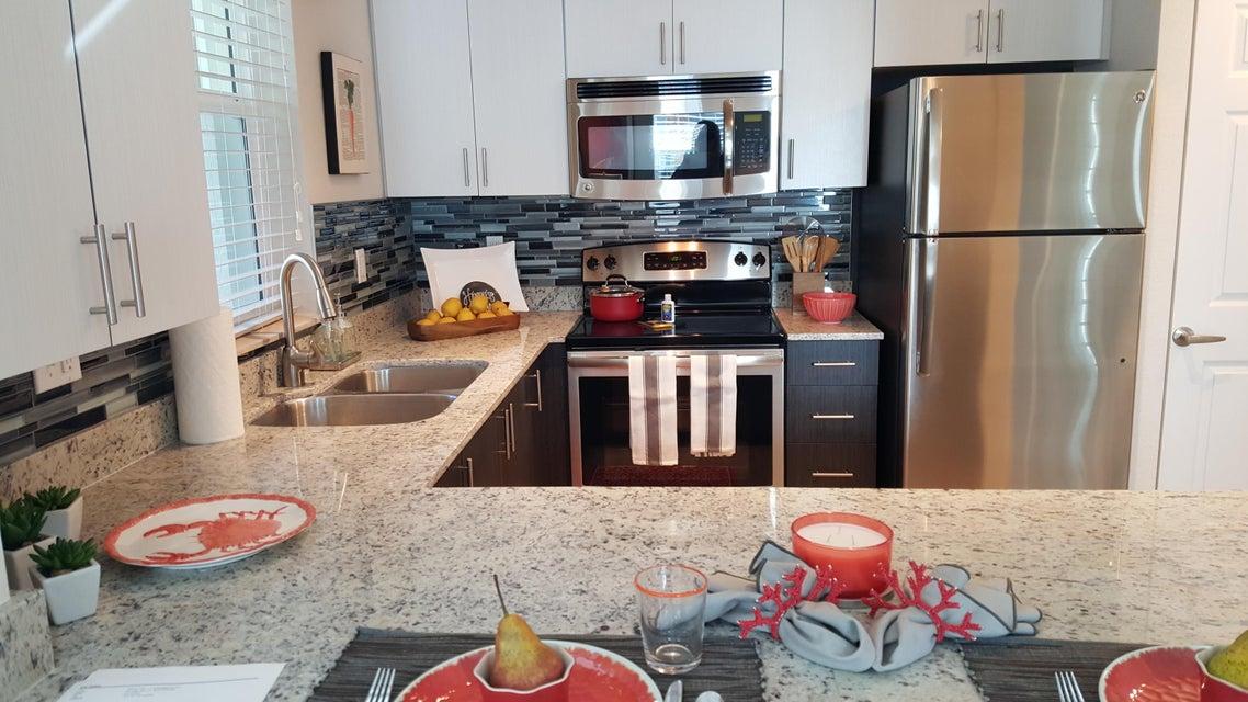 Appartement pour l à louer à 1190 Quaye Lake Circle 1190 Quaye Lake Circle Wellington, Florida 33411 États-Unis