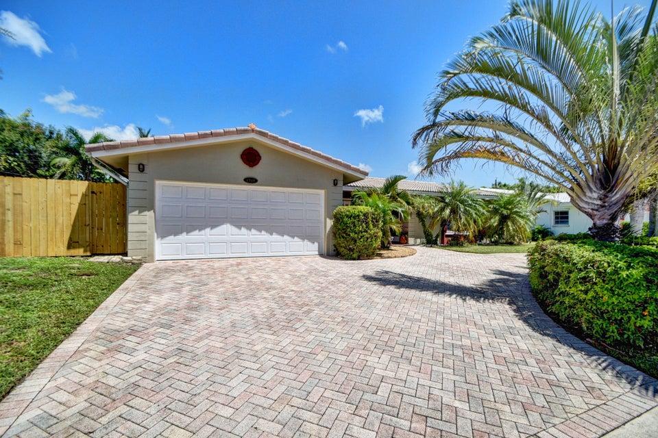 1319 SW 8th Street  Boca Raton FL 33486