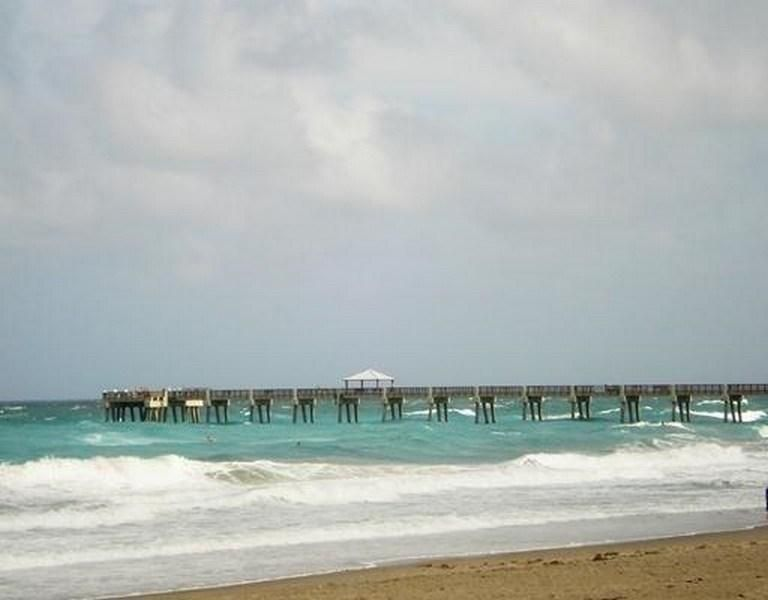 BLUFFS OCEAN SOUTH PROPERTY