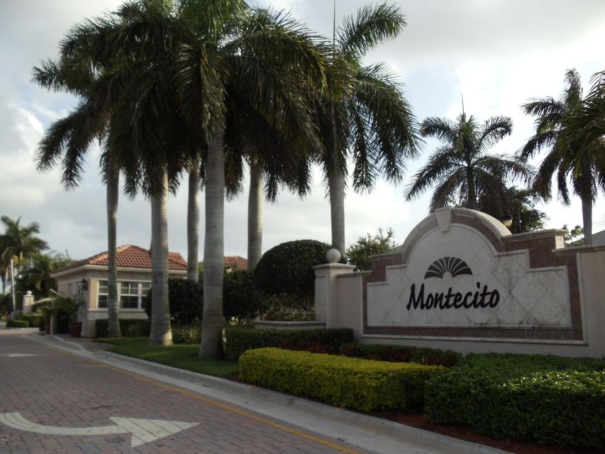 8043 Murano Circle , Palm Beach Gardens FL 33418 is listed for sale as MLS Listing RX-10364112 11 photos