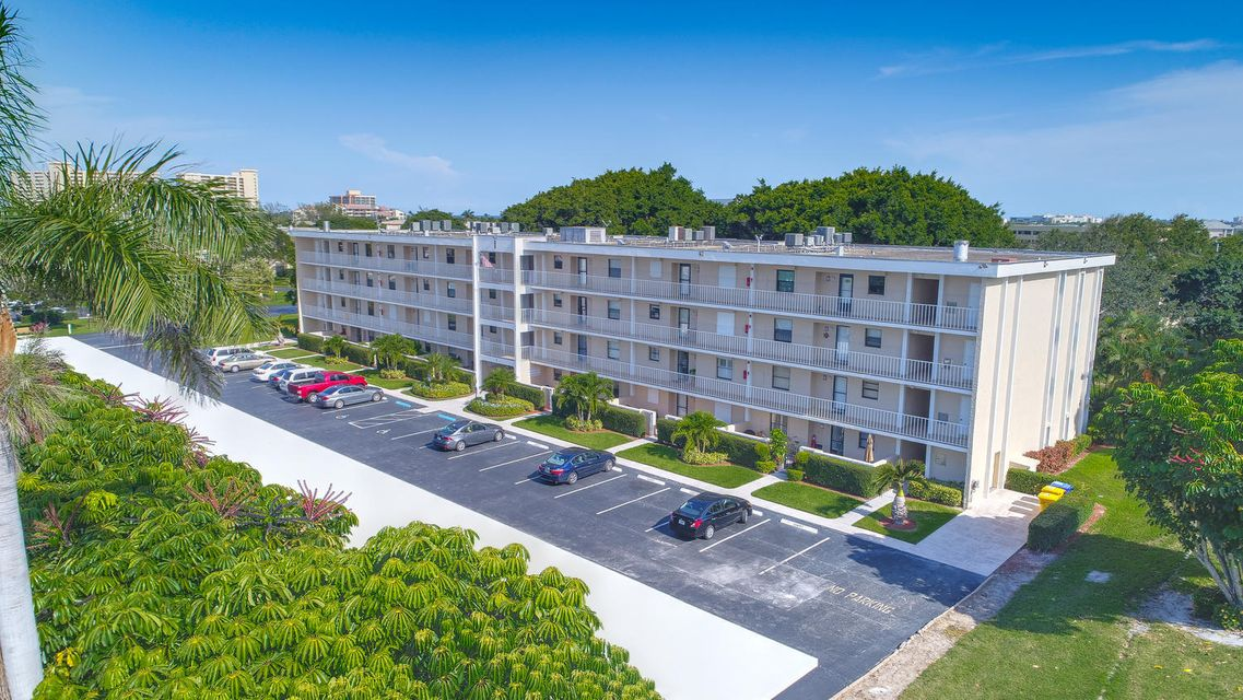 Condominium for Sale at 300 N Highway A1a # I-104 300 N Highway A1a # I-104 Jupiter, Florida 33477 United States