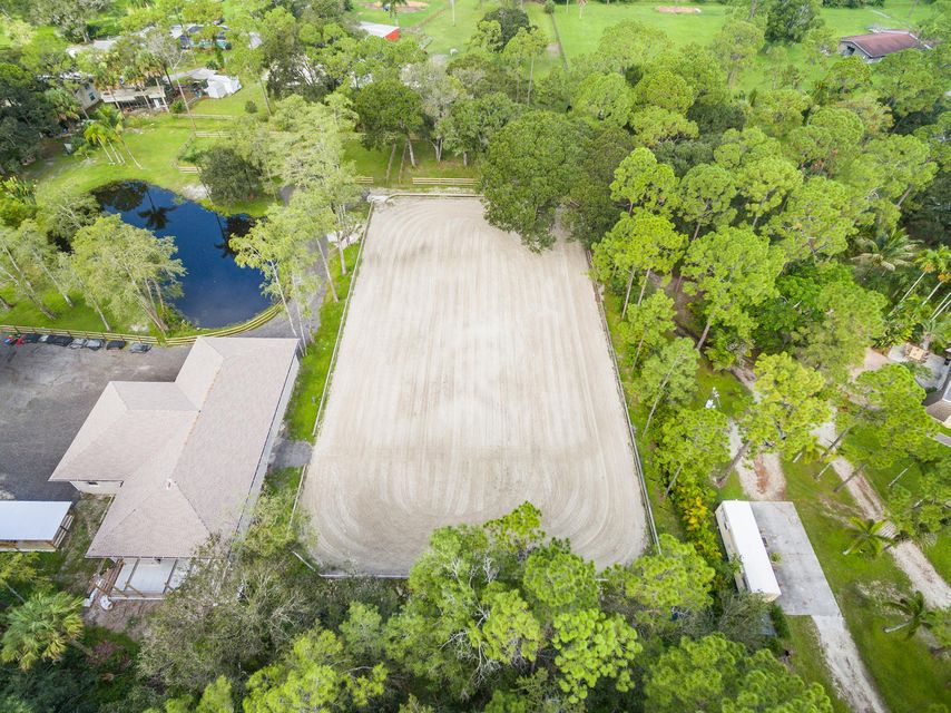 Rentals for Rent at 15161 Collecting Canal Road Loxahatchee Groves, Florida 33470 United States