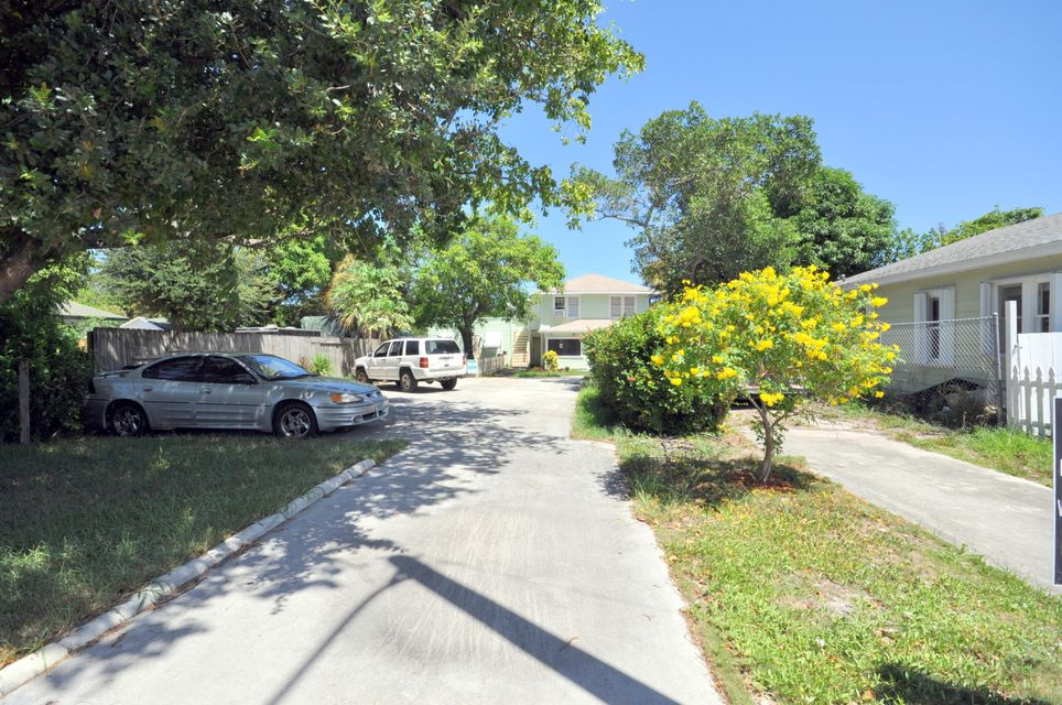 Additional photo for property listing at 514 J Street 514 J Street Lake Worth, 佛罗里达州 33461 美国