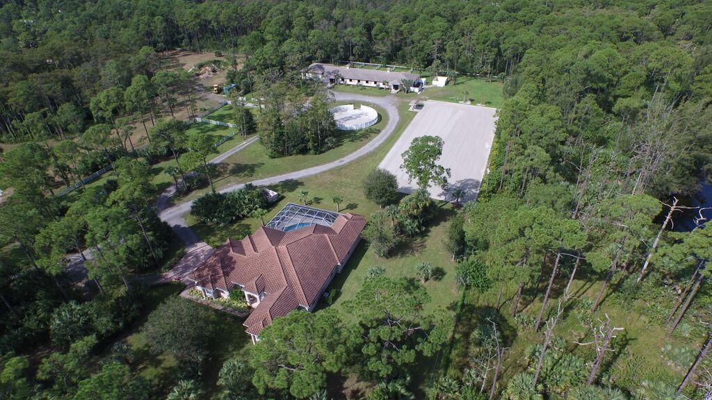 Vermietungen für Mieten beim 1059 E Road 1059 E Road Loxahatchee, Florida 33470 Vereinigte Staaten